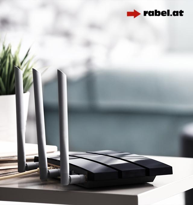 Der Unterschied zwischen WiFi und WLAN