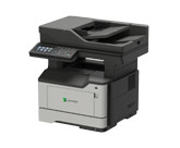 Rabel.at-Datenblatt Lexmark XM1246